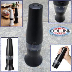 KYOCERA - Electric Ceramic Mill CME - 50BK