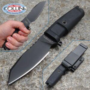 ExtremaRatio - Task C Testudo knife - Knife
