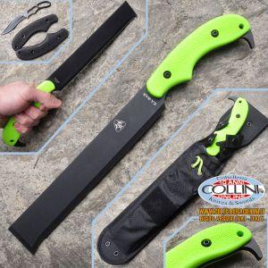 Ka-Bar - Zombie Killer Chop Stick - 02-5704 - coltelli