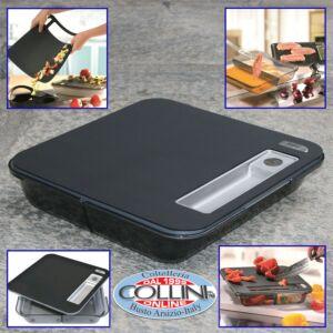 Gefu - Cutting Board Cassetto