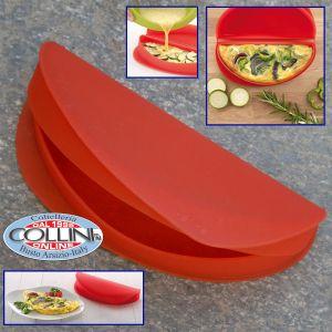 Lékué -  Omelette  maker