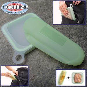 Lékué - Kit reusable cases