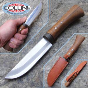 Kanetsune - Shun 11cm. - TS75 - coltello