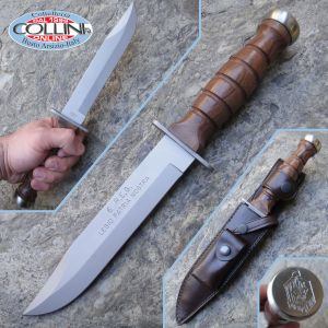 Maserin - 6° R.E.G. Legio Patria Nostra - 0OL600900/6 - coltello