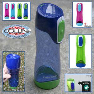 Contigo Kids - AUTOSEAL Swish Water Bottle 500ml