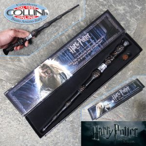 Harry Potter - Magic Wand Albus Dumbledore - With light - NN8030