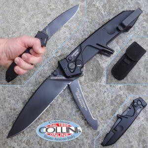 ExtremaRatio - POLICE II - Multiuso - coltello