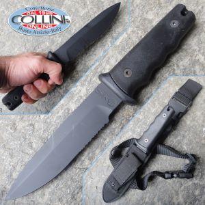 Mac Coltellerie - Z08 - knife