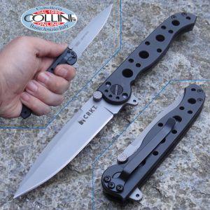 CRKT - Carson M16 EDC Frame Lock - M16-01S - knife