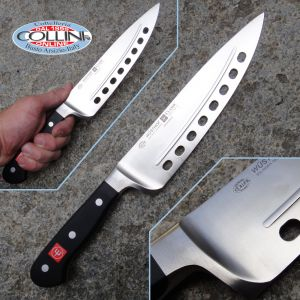 Wusthof Germany - Classic - Cook's knife - 4563/20 - kitchen knife