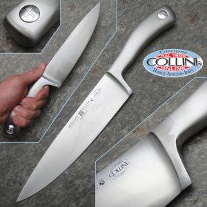 Wüsthof Germany Culinar Cook´s knife - 4589 / 20 cm
