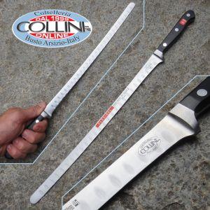 Wusthof Germany - Classic - Salmon knife - 4543/32 - Knife