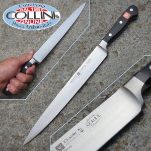 Wusthof Germany - Classic - Carving knife - 4522/26 - Knife