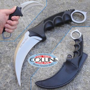 United - Honshu Karambit - knife