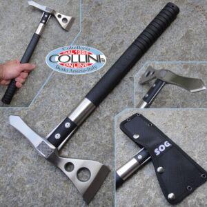 Sog - Tactical Tomahawk F01PN-CP