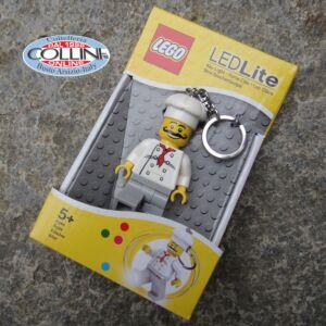 LEGO - Chef Keychain LED - led light