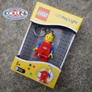 LEGO - Lego Man Keychain LED - led light