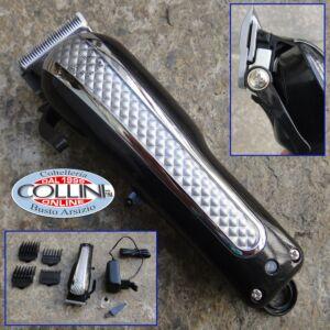 Steinhart - Cordless Hair Clipper - ST758R