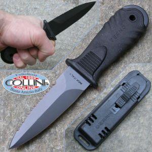 Mac Knives - Tekno Daga 2 - knife