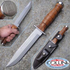 Maserin - 3 R.E.I. Legio Patria Nostra -  Legione Straniera - 0OL600900/3 - coltello