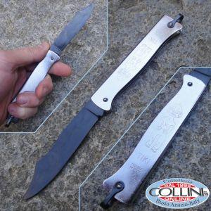 Douk Douk - Le Tiki - traditional french knife