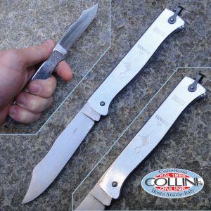 Douk Douk - El Baraka - traditional french knife