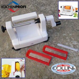 Kuchenprofi  - Vegetable sheet cutter - COMPACT