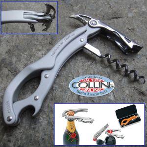 Fox - Corkscrew  - FX - MCO1