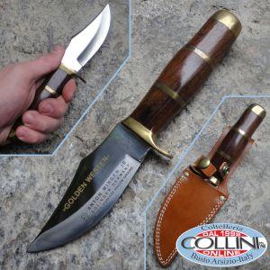 Othello Solingen Germany - Gesch 4079 - knife