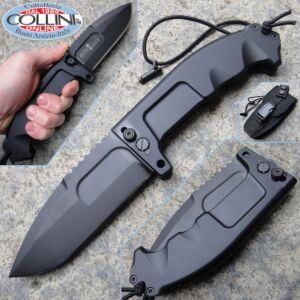 ExtremaRatio - RAO II - knife