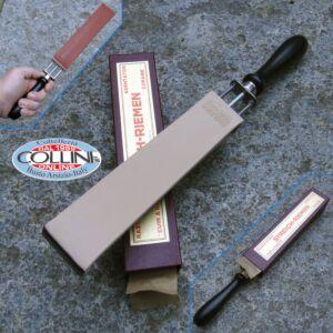 Linder - Streich-Riemen - Leather Razor Strop - 888003