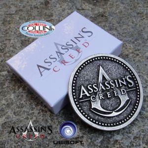 Assassin's Creed - Fermacarte - Ubisoft
