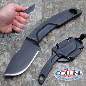 ExtremaRatio - N.K.1 Testudo - Neck Knife