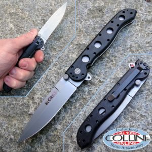 CRKT - Carson M16 Zytel Spear CR03Z - knife