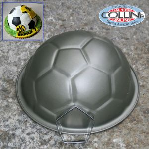 Städter - Mould nonstick baking the ball Pepe