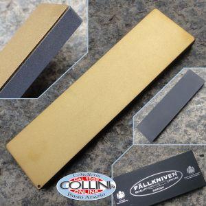 Fallkniven - DC521 - Whetstone to Diamond and Ceramic