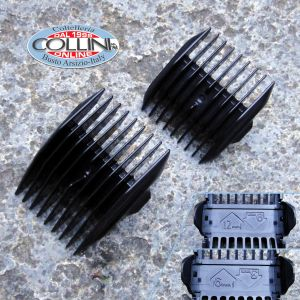 Steinhart - Pair of spacers for ST958 Cordless - clipper accessory