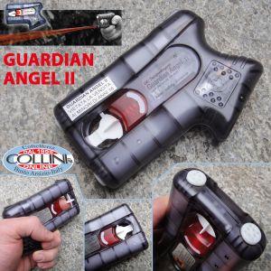 Piexon - Guardian Angel II - OC Pepper Spray