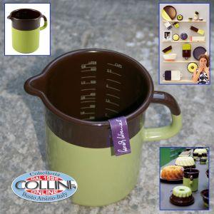 Riess - Sarah Wiener Glazed Pot Edition - 1l (household items)