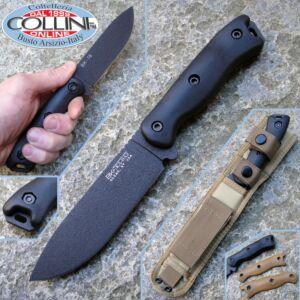Ka-Bar BK & T - Becker Short Drop Point BKR16 - knife