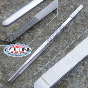 Collini Cutlery - tongs food Chef 37 cm