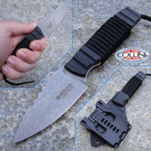 Boker - Bender Tactical Neck Knife - 120622