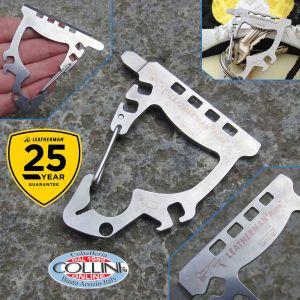 Leatherman - Rime Pocket Tool - LE831778 - Snowboarding Multitool