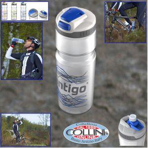 Contigo - Drink Bottle Autospout Devon 750ml