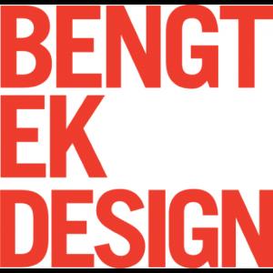 Bengt ek Design - Tea Thermometer