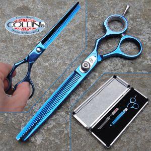 Oster - Animal Scissors - Thinning - 45 teeth - 78799-450 - scissors