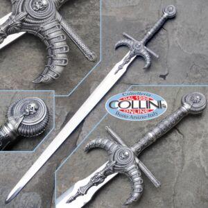 Marto - Sword of Attila - Historical sword