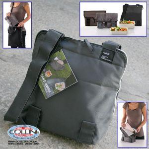 Valira -Take Away  Cooler Lunch Bag