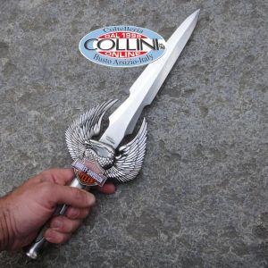 Harley Davidson Freedom Blade 1999 Limited Edition - Knife