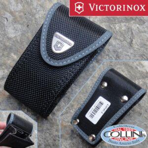 Victorinox - Fodero Nylon 4.0545.3 - Large - coltello multiuso